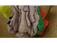 BABY CLOTHES 0-3 MONTHS BUNDLE BOYS UNISEX
