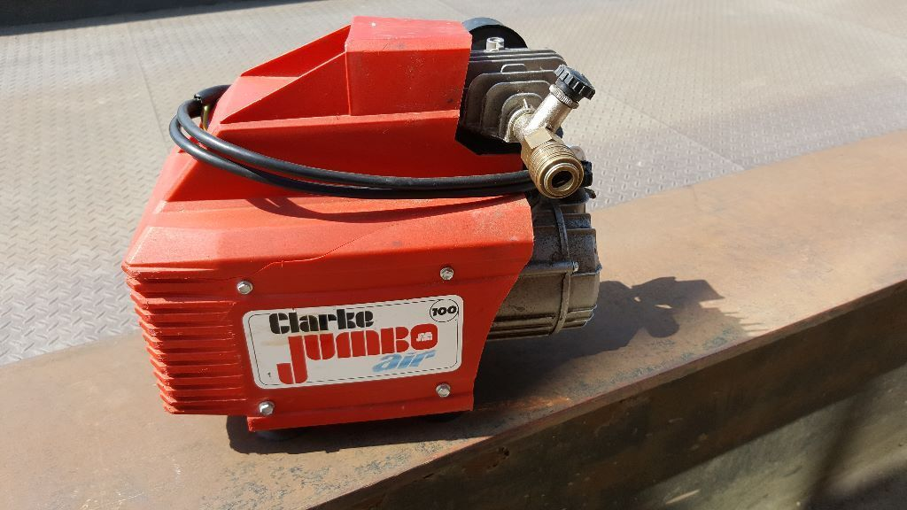 15 Uses For An Air Compressor On A Farm Quincy Compressor