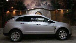2011 Cadillac SRX ** SRX 4 AWD / IMMAC!!  **