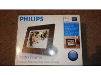Philips Digital Picture Fram