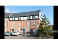 2 bedroom flat in Stockswell Farm Court, Widnes, WA8 (2 bed)