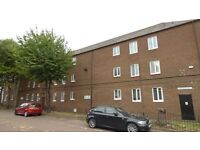A spacious 1 double bedroom flat, moments from Bermondsey Tube Station, Heating & Hot Water inc.