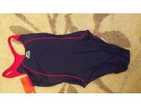 Slazenger swimming costume