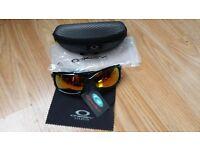 oakley sunglasses