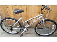 Elswick Premier Womens Bike