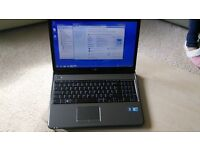 cheap dell 5010 15.6 inch laptop