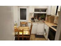 Double Room for Rent in Clean Shared House near Edmonton Green Station, N9