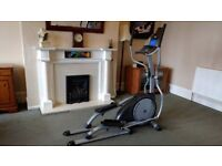Cross Trainer ***Excellent Condition***