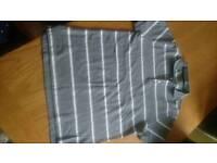 Gap Large mens polo shirt