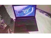 "Lenovo G500s 15.6"" HD Widescreen Display PC Laptop Computer, windows 8.1."
