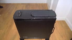 Zalman GS1000 Plus Gaming PC Case