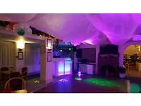 **Headlights Mobile Disco**/DJ Service