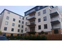 Double Room 3rd Floor Apartment Gated Development
