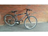Cheap mountain bike for sale in good condition