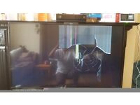 LG 3D TV spares or repairs