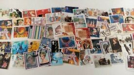 British stamps 150+ 1970 onwards