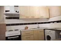 Spacious Studio Apartment Available in Swanley- bright and airy - with excellent links to London
