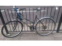 Bikes for sale - cheap prices