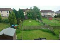 2 bedroom flat for sale in Lochgelly Fife, offers in the region of £49,950.