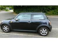Mini for sale