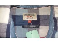 Mens xl clothes bundle