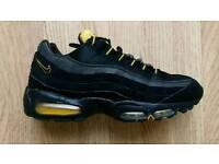 Nike air Max 95 SL size 9