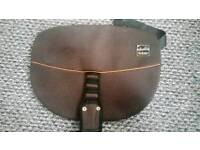 Be Safe pregnancy belt
