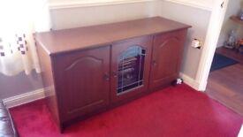 cabinet , music cabinet,