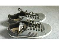 Adidas trainers .men