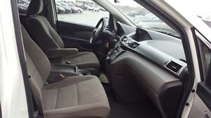 2013 Honda Odyssey NO TAX SALE-1 WEEK ONLY-DUAL AIR/HEAT Windsor Region Ontario image 13