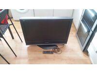 "Panasonic Viera TX-32LMD70A 32"" 720p HD LCD Television GOOD CONDITION"