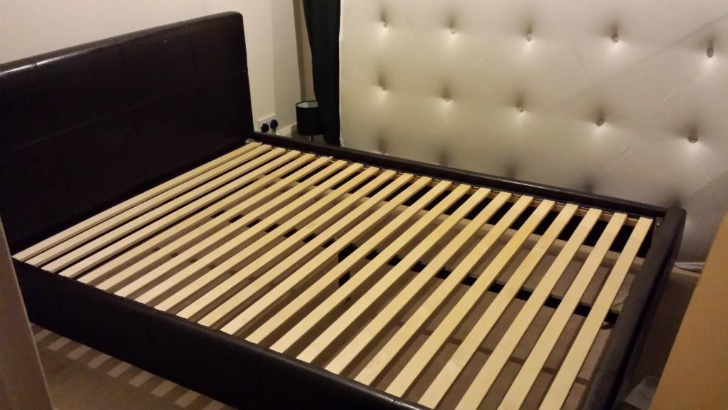 european bed frame james bed frame jysk slats - European Bed Frame