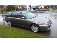 Mg zt t for sale