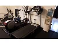 Pro-form Performance 1500 Treadmill