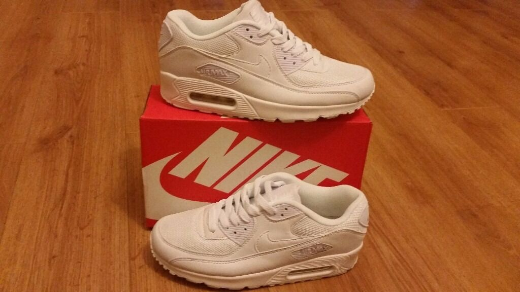 cungg Air Max 90s And Air Max 95s For Sale. Clearance Sale NOW ON £