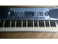 Stagg STK-520 Keyboard