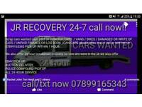 SCRAP CARS WANTED BEST PRICE PAID --- FAST RECOVERY SERVICE 24/7