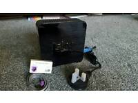 SKY Hub wireless router for sale