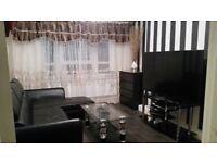 Home swap 1 bedroom flat for your 2 bedroom flat