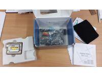 Mustek Handheld DV3500 Digital Recorder