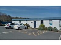 Offices / Rooms To Let Near Newton Abbot, A38