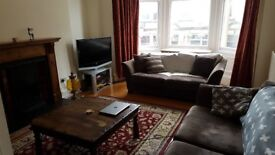 Room in 2 bed Morningside Apartment - One month initially with opportunity for long term