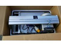 tile cutter/ table saw by tilepro