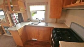 Bargain Look at the Price Atlas Mirage Whitley Bay Only £14995.00 Including 2018 Site Fee's