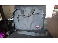 Eastpak laptop bag 15inch