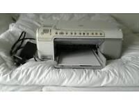 Photosmart Printer