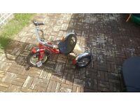 Shwin Childrens Bike for sale