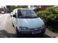 ONE CAREFUL OWNER FROM NEW, GENUINE MILEAGE, MOT MARCH 2017, EXCELLENT CONDITION