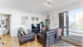 1 bedroom flat in Blenheim Apartments, Cable Street, London, E1