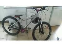 Specialized p3 jump bike